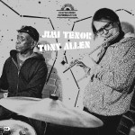 Tenor-Allen-Inspiration