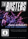 TheBusters-KfdE-cover-F