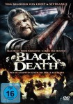 black-death-dvd