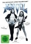 dvd-cover-anvil-1