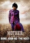 mother_plakat