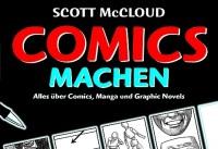 Comics-machen-pre
