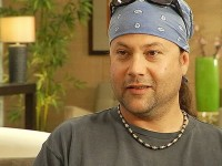 Mike-Starr2