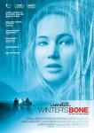 winters-bone_de