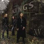 KingsX-xv