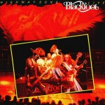 blackfoot-highway-song