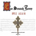 lee-perry-rise-again