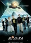 X-Men:Erste Entscheidung Hauptplakat