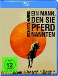 Mann_Pferd_BD_FA