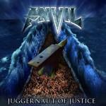 anvil-juggernaut