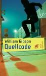 gibson-quellcode