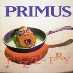 primus-frizzle-fry