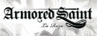 Armored-Saint-La-Raza-logo