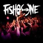 live_in_fishbone