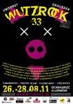 plakat_wutzrock_2011