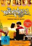 the-wackness-dvd