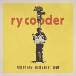 RyCooderPullUpSomeDust