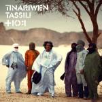 Tinariwen-tassili