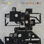 Wilco - The Whole Love [download] - Artwork