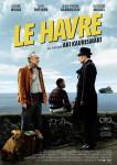 le-havre_artwork_plakat_a4