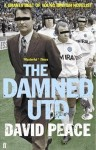 the-damned-united
