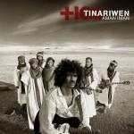 tinariwen-aman-iman