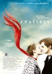 Restless Plakat