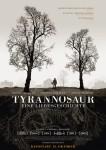 Plakat Tyrannosaur