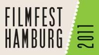 filmfest_hamburg_2011_logo
