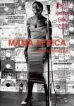 MamaAfrica_A4_Poster FINAL