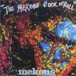 mekons-555-l