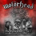 motörhead-world-ours