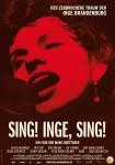 SingInge Sing Plakat