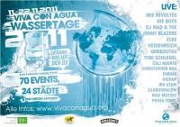 wassertage-2011