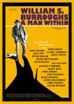Burroughs-a_man_within-plakat