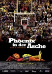 phoenix-in-der-asche_plakat_press