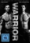 Warrior_Cover_DVD_