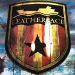 leatherface-stormy-petrel