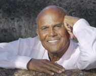 belafonte-my-song-vor