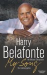 belafonte-my-song