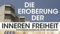 Cover_EROBERUNG-vor