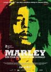 Marley Filmplakat