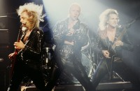 Heavy-Metal__Judas Priest
