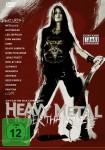 dvd_heavymetal_neuefsk