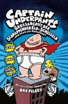 CAPTAINUNDERPANTS1_