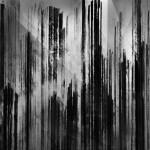 cult-of-luna-vertical