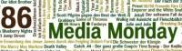 media-monday-86-vor