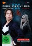 DVD-Cover_Kommissarin_Lund_3