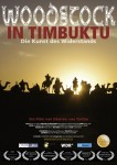 *WoodstockTimbuktu_Plakat.indd