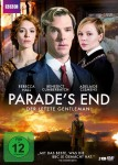 pb-ParadesEnd_DVDSchuber-760144.indd
